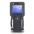 For gm tech2 diagnostic tool for GM SAAB OPEL SUZUKI ISUZU Holden Vetronix gm tech 2