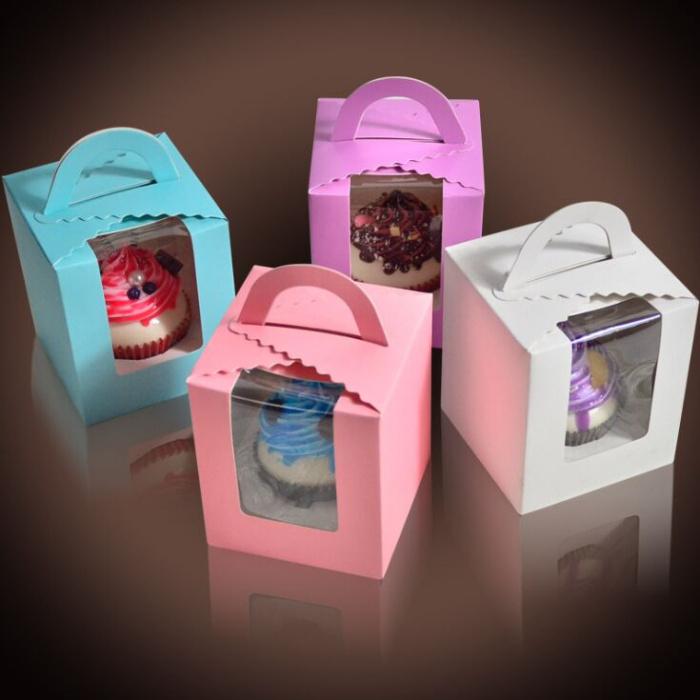 Wedding Cake Pop Boxes  Free shipping pcs cute wedding cupcake box cake pop supplies wrappers & Wedding Cake Pop Boxes: Stay calm we have boxes for a cake pop ... Aboutintivar.Com