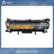 Printer Heating Unit Fuser Assy For HP M4555 M4555MFP 4555MFP 4555 HP4555 RM1-7397 Fuser Assembly On Sale