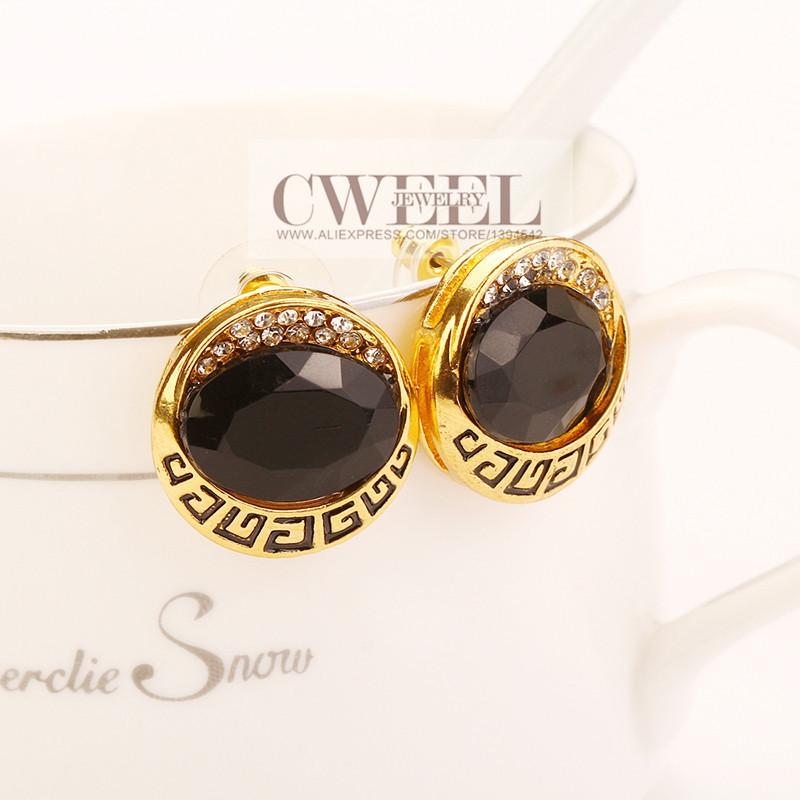 jewelry  (96)