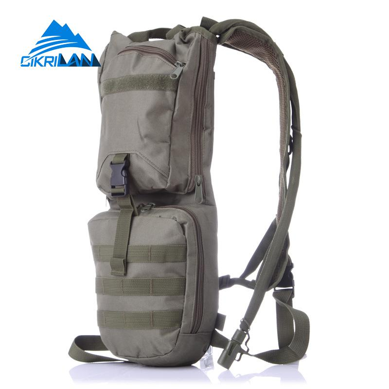 camelback costs and product Camelbak's highly recognized brand expands and strengthens vista outdoor's product suppliers and other business partners of camelbak costs or.