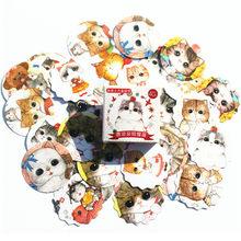 1 قطعة 2018 دفتر مذكرات من ملصقات المفكرة الملونة طيور النحام دفتر ورقي استبدال القرطاسية هدية مجلة المسافر(China)