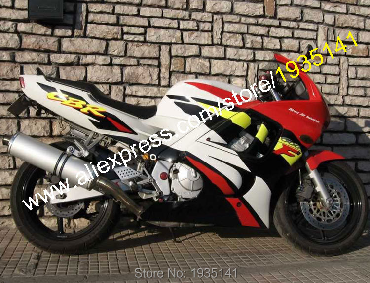 Psychic MX MX-04471 Complete Seat For 2014 Suzuki RMZ450