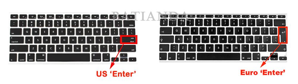 keyboard-version-1000