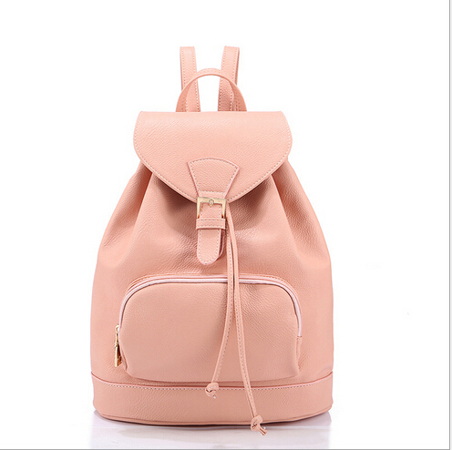 Leather Book Bags Book Bags Female Leather
