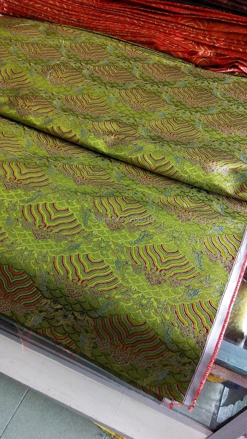Popular lawn fabric buy cheap lawn fabric lots from china for Most popular fabric patterns