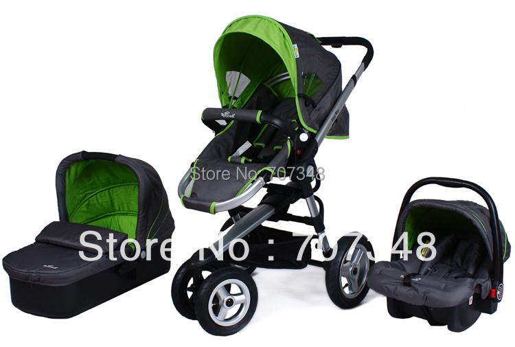 top newborn car seat ratings aliexpress com buy babyyoya yoya baby carriage pram aliexpress. Black Bedroom Furniture Sets. Home Design Ideas