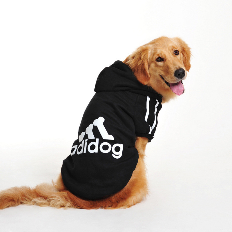 Winter Jacket For Large Dogs