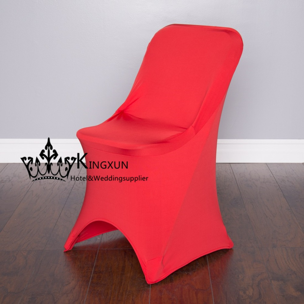 Popular Spandex Folding Chair Covers Buy Cheap Spandex