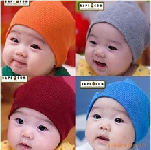 cheap baby hat