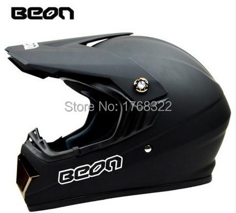 BEON B600 Helmet adult moto helm casque casco capacetes motorcycle helmet road racing cross motocross helmets - VECCHIO MOTORCYCLE SUPPLIES store
