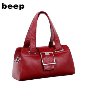 High quality Brand women genuine leather bag Luxury women bag High quality women fashion bags handbags women famous brands