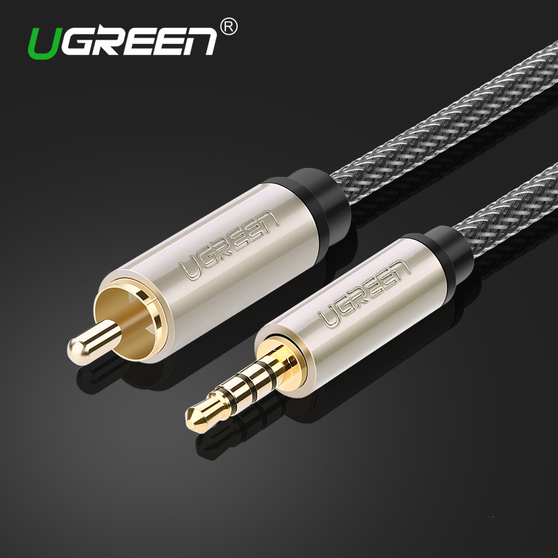 Promoci n de tv rca cable compra tv rca cable for Amplificador tv cable coaxial