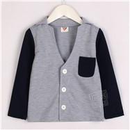Куртка для мальчиков SICIBAY 2015 A0632 WT-0286
