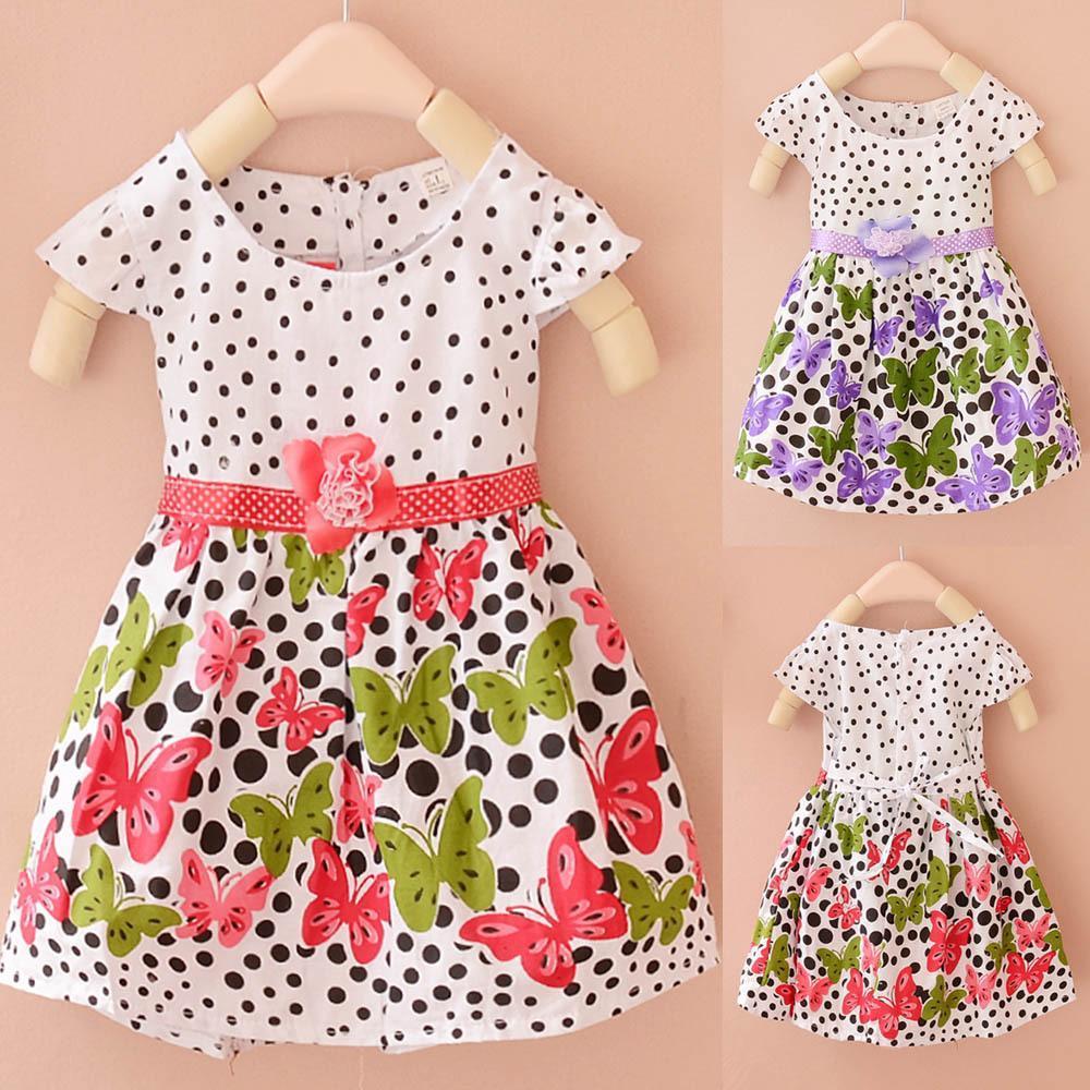 Одежда для девочек дешево доставка