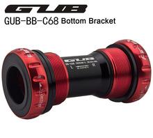 BB Ceramic Bearing Bottom