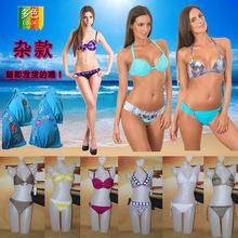 2015 Rushed Hot Sale Funny Swimwear Men Inventory Bikini Spot Multicolor Variety Of Miscellaneous Swimsuit Swimwear A Clearance. (China (Mainland))