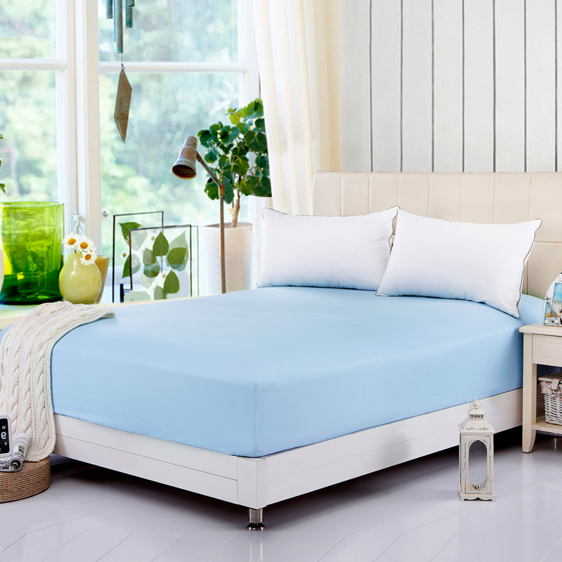 Online get cheap queen size mattress alibaba group Cheapest queen mattress