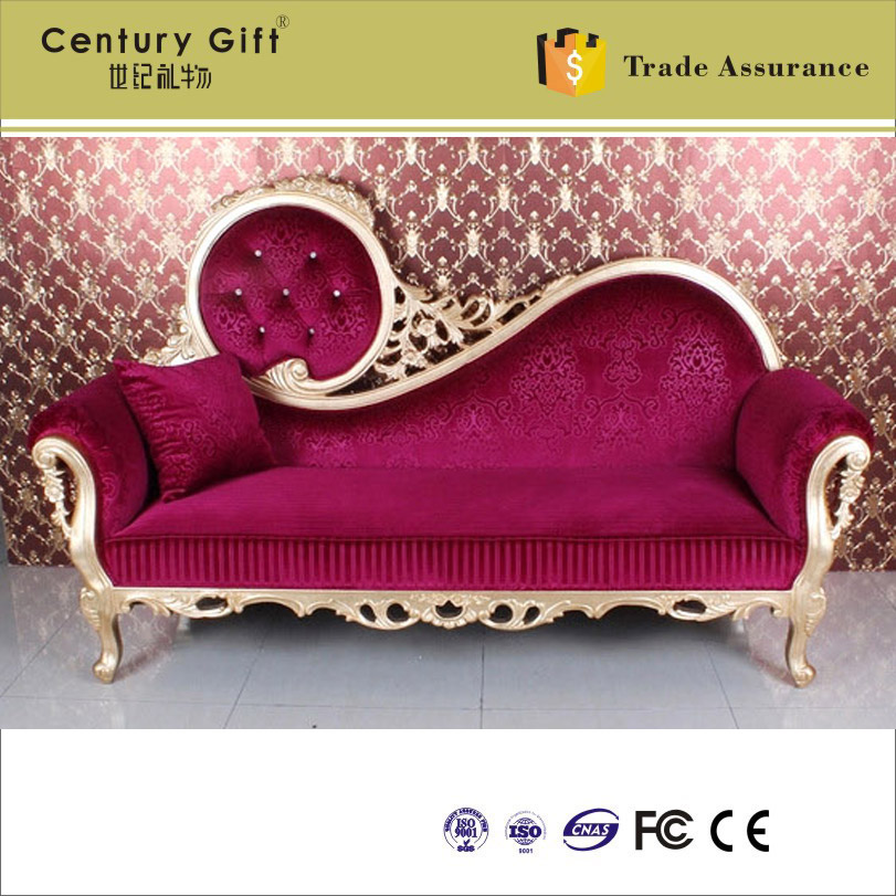 Hot sale sofa french design fabric couches living room for Chaise furniture sale