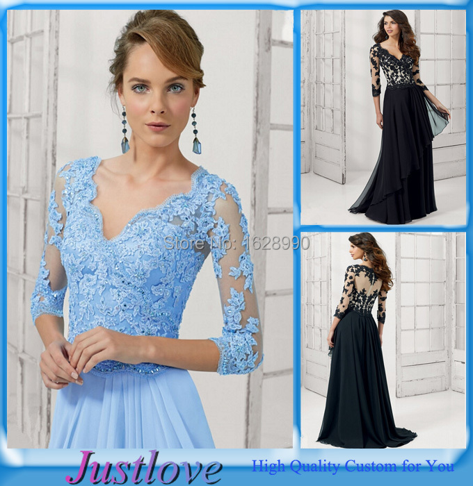 Платье для матери невесты Mother of the Bride Dresses 2015 2015 vestido noiva v vestido mae da noiva платье для матери невесты mother of the bride dresses v custom made