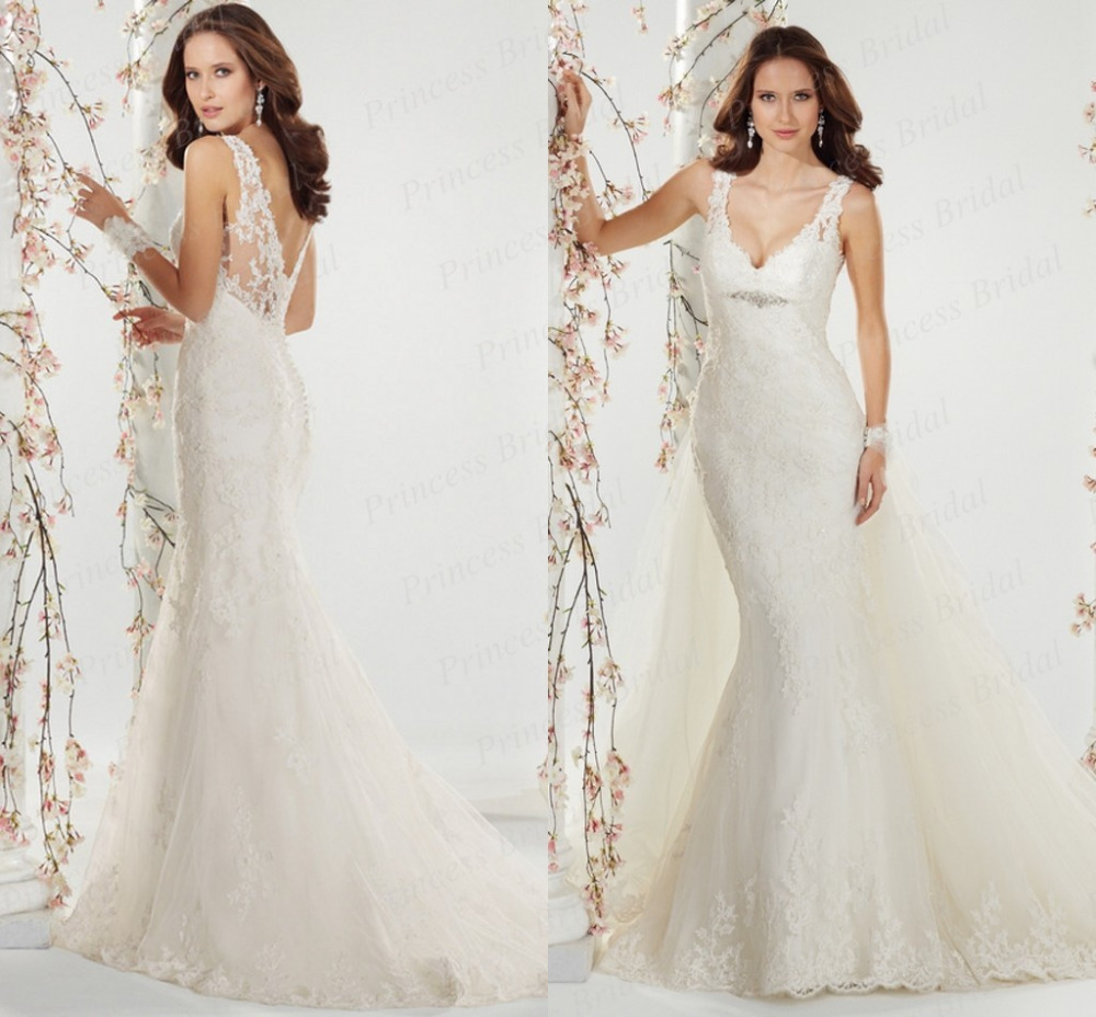Wedding dresses: wedding dress bangkok