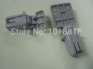 Free shipping 1sets wholesale 100% original for HP2727 3390 3380 2840 ADF assembly hinge kit Q3948-67905 on sale(China (Mainland))