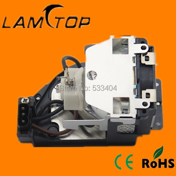 LAMTOP Hot selling  Compatible  projector  lamp with housing/cage   POA-LMP111  for   PLC-WXU30<br><br>Aliexpress