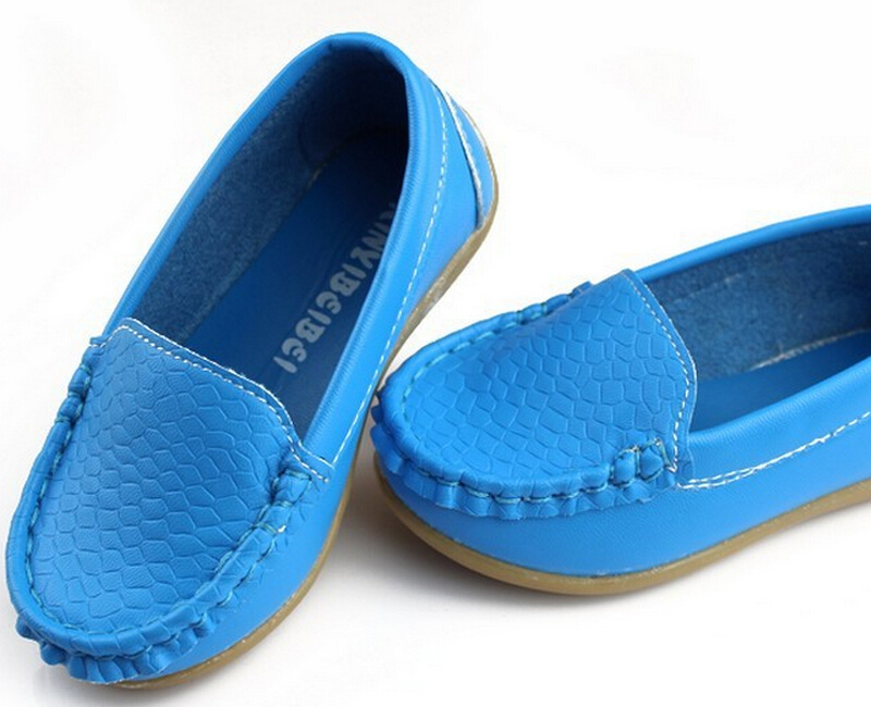 Retail 2015 Spring Festival Children Shoes Boys Girls Ship Size 21 - 36 Online Shop NO.1 store