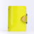 2016 Fashion Business Credit Card Holder Bags Leather Strap Buckle Bank Card Bag 26 Card Case ID Holders Business Card Wallets