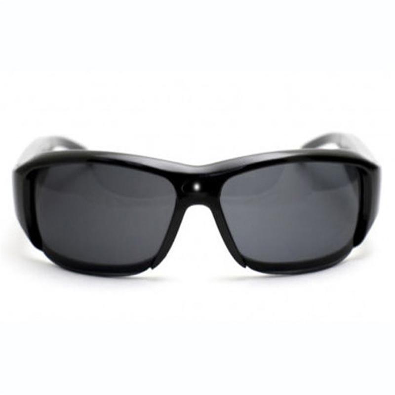 New HD 720 Video Glasses Eyewear Video Recorder Camera Sport Car DVR Glasses Car