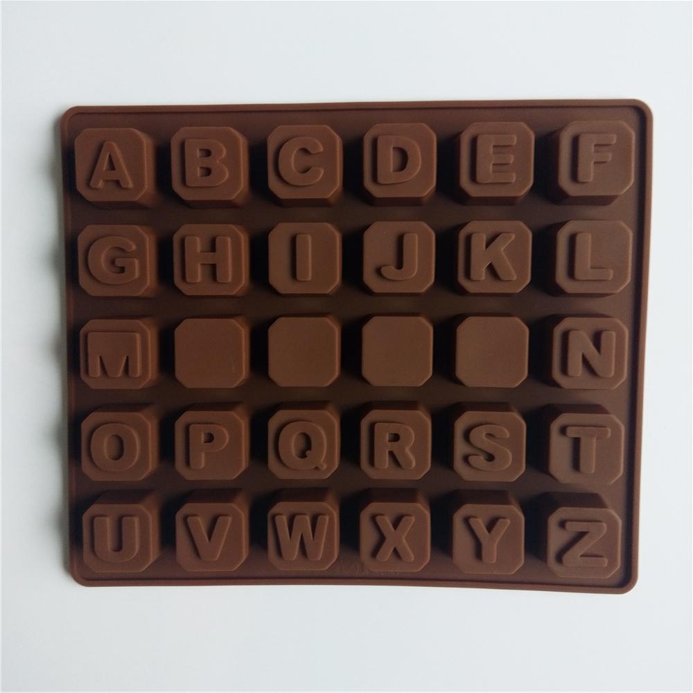 Pas Cher Chocolat Moules Promotion Achetez Des Pas Cher Chocolat Moules Promotionnels Sur