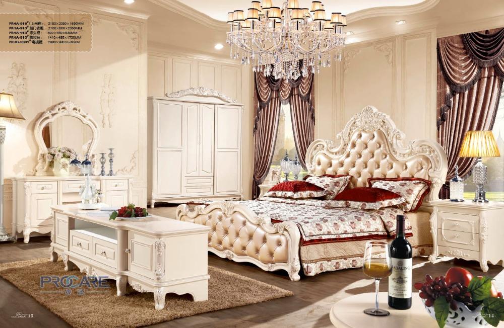 designer rugs sale sydney