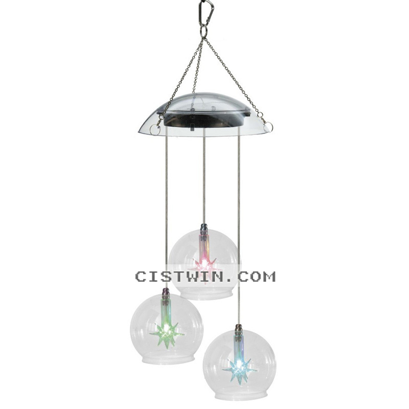 Outdoor Hanging Solar Lights picture on Outdoor Hanging Solar Lights32310725863.html#! with Outdoor Hanging Solar Lights, Outdoor Lighting ideas 7bf9cf73a4e8c879f3b213a1b9934574