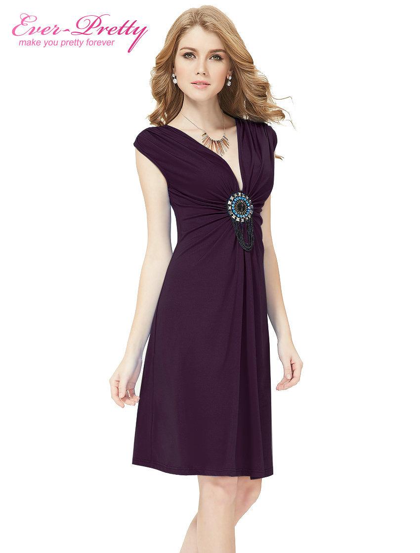 Коктейльное платье 2016 HE03280