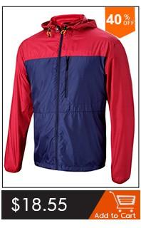 Sport-coat_02