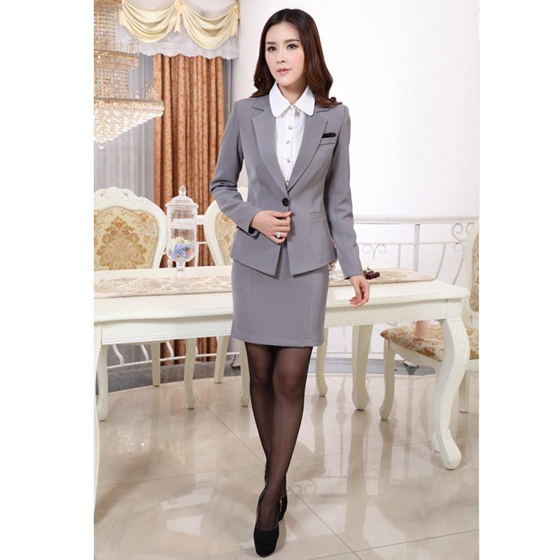 Model Jocelyn Skirt  Skirts  Women  Formal Wear  DeMoulin