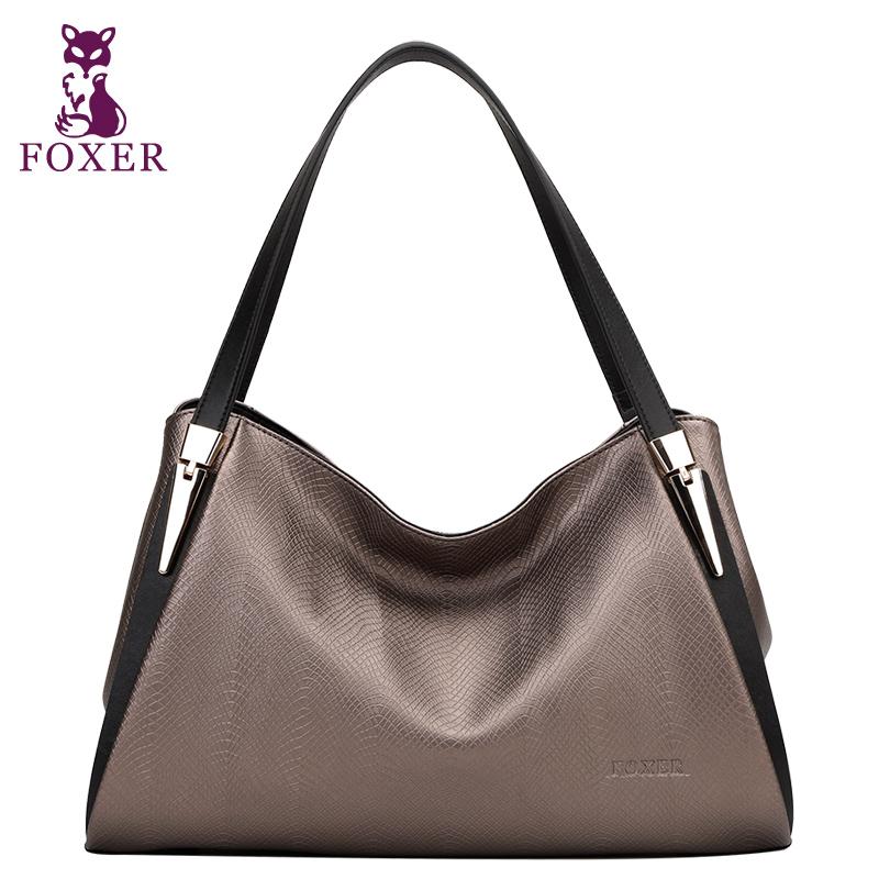 2015 New fashion women handbag genuine leather tote bag women messenger bags crossbody bag bolsas femininas