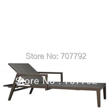New style baroque chaise lounge in sun loungers from furniture on aliexpress - Chaise style baroque ...