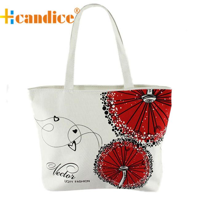 Schoudertassen Merk : Nieuwe merk schoudertassen goedkope canvas meisjes