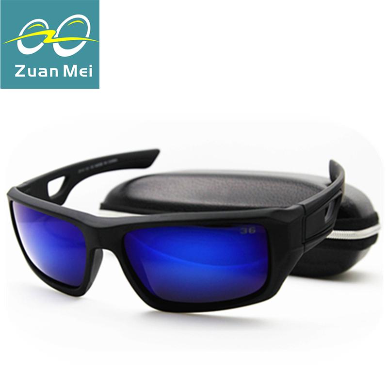 polarized sunglasses for men fishing  Online kopen Wholesale red sunglasses men uit China red sunglasses ...