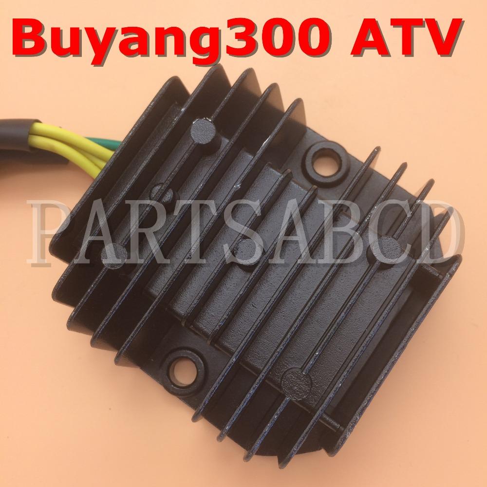 F68C3081-5D13-4129-AAA0-B24A0046F380_