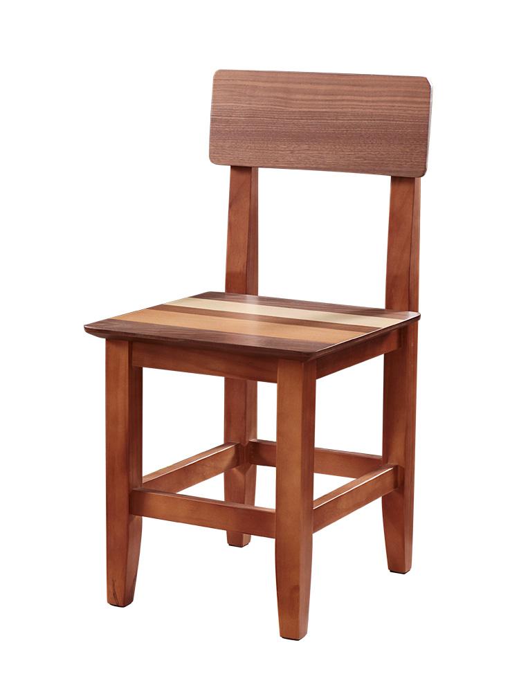 Online kopen Wholesale eenvoudige stoel ontwerp uit China ...
