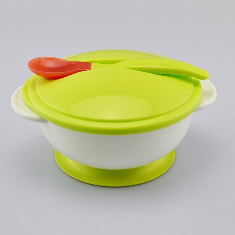 Gravity Bowl online buy wholesale gravity productions from china gravity