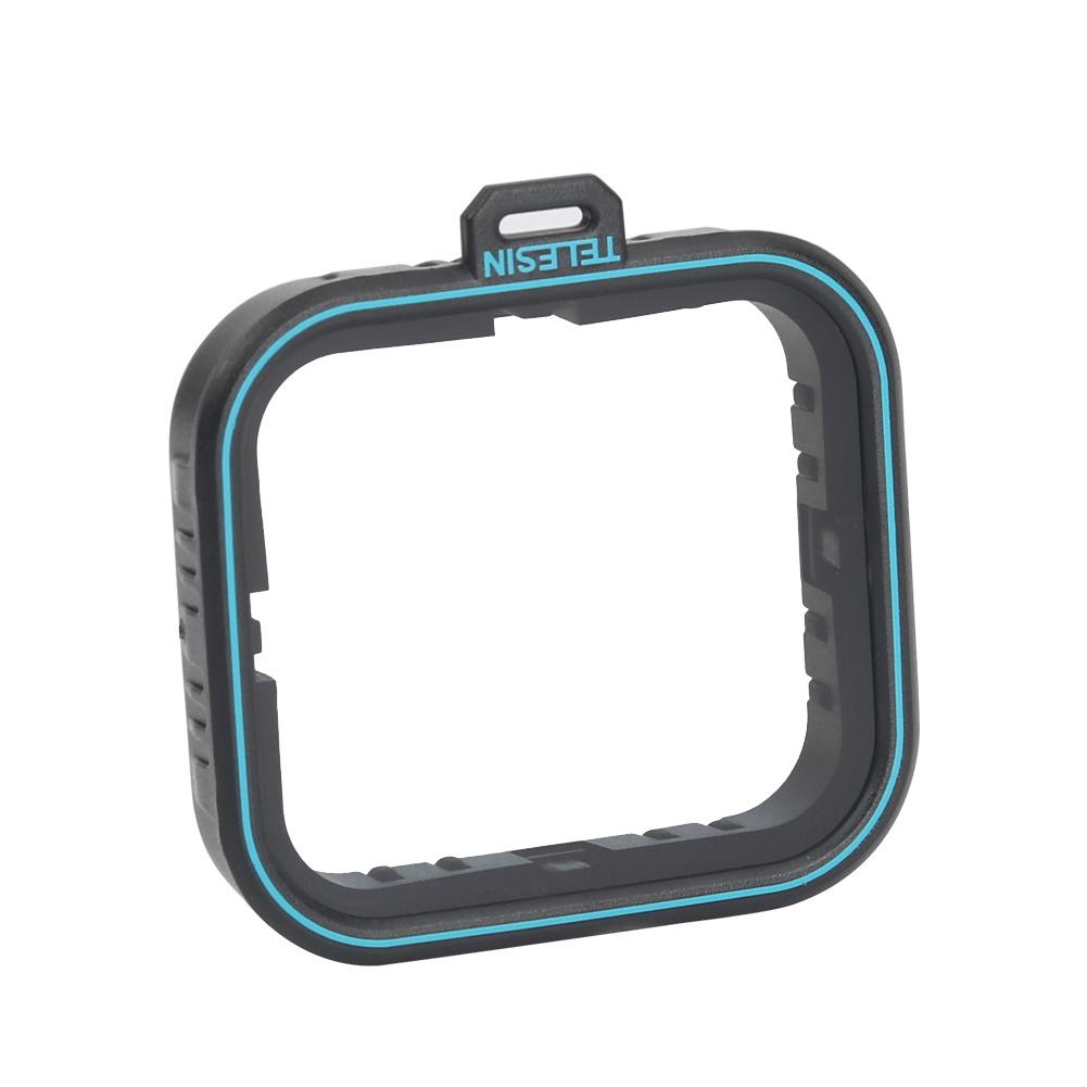 Оптическое стекло Приморский Snowfield широкоугольный с покрытием CPL aeProduct.getSubject()