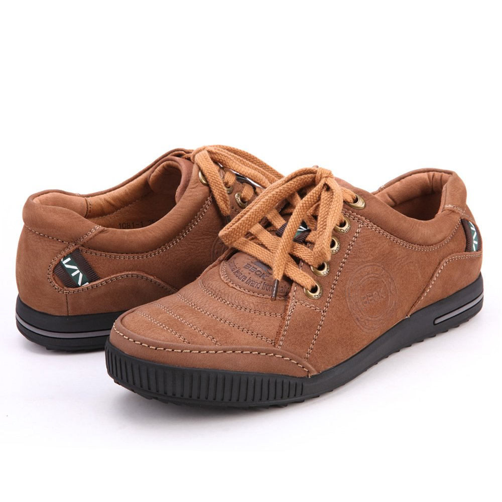 2011 free shipping comfortable fashion casual shoes for ...