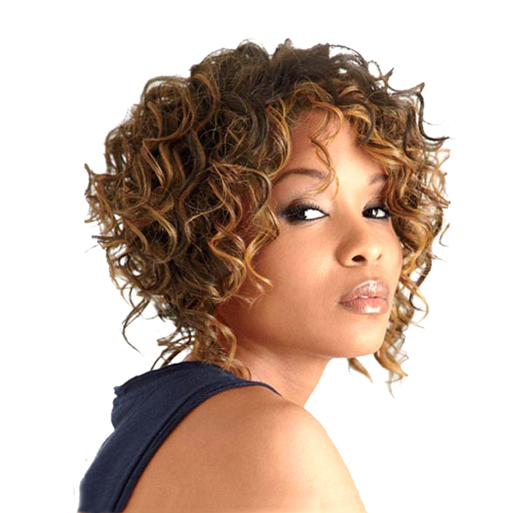 black women short wigs picture short hairstyle 2013