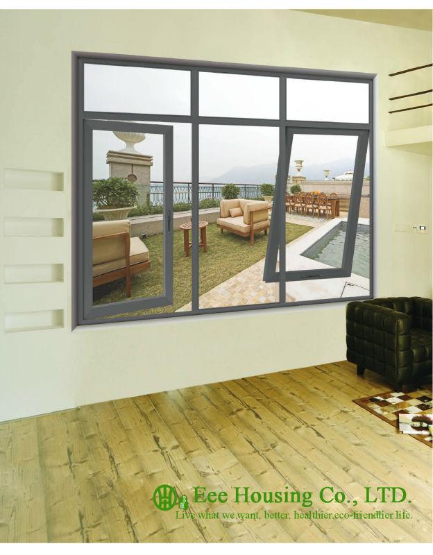 Compare Prices On Aluminium Casement Window Online