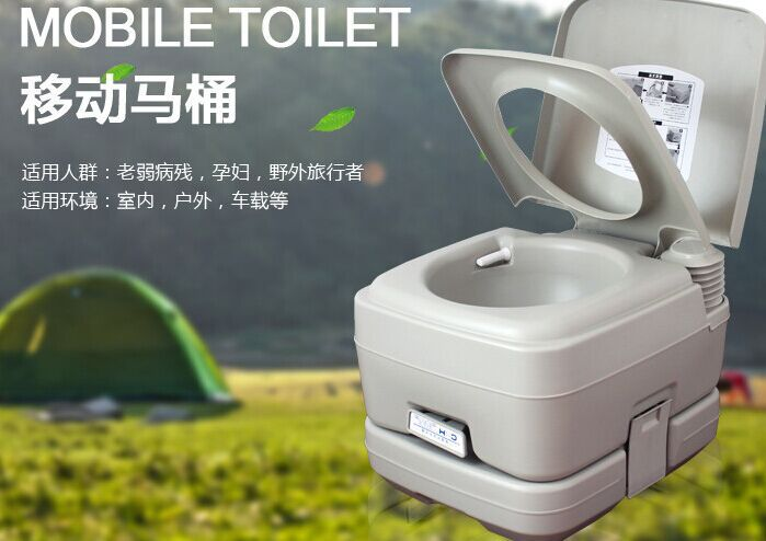 online kaufen gro handel zyklon pumpe aus china zyklon pumpe gro h ndler. Black Bedroom Furniture Sets. Home Design Ideas