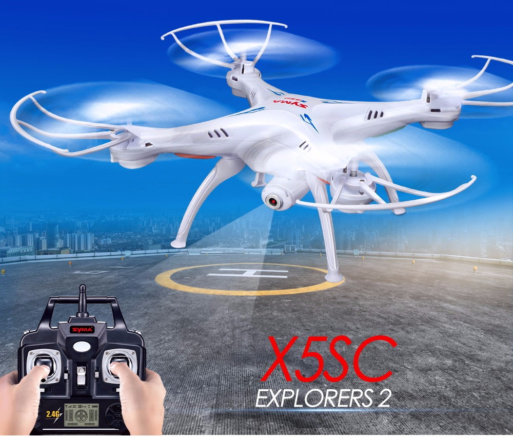 rechargeable remote control helicopter with 2016 Hot Sale Syma X5sc X5s Upgrade 2 4g Remote Rc Quadcopter Drone With Hd Camera Helicopter Toys Shock Resistant Aircraft on Remote Control Cars in addition 415654 likewise 3f18b62b09e54da4b1039b17ccfb1a30 as well Power Functions Revisited likewise Battery Packs And Chargers.
