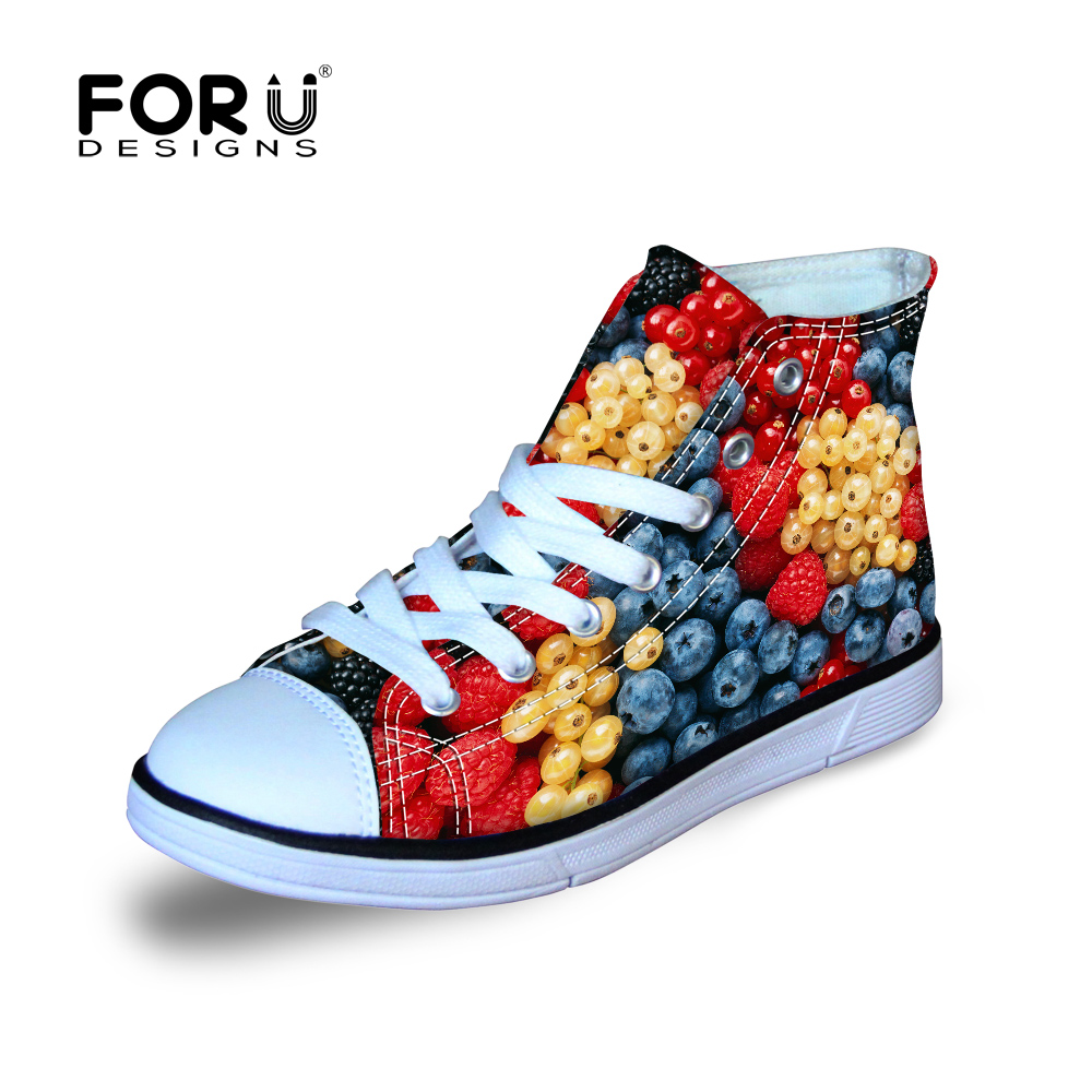 Funky Sneakers Promotion Shop for Promotional Funky